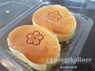 Foto 6 - Makanan di Buttercup Signature Boulangerie - Hotel Four Points by Sheraton oleh Ladyonaf @placetogoandeat
