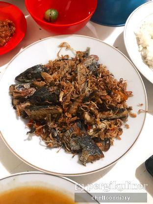 Foto review Waroeng Nasi Goreng & Lalapan Babeh oleh Rachel Intan Tobing 2