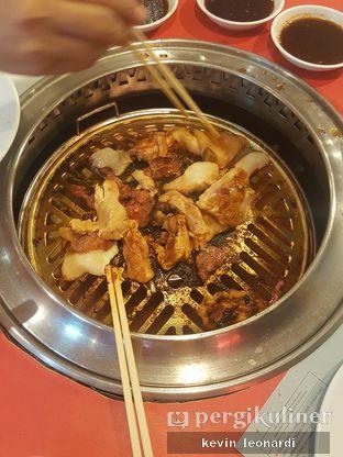 Foto 5 - Makanan di Hanamasa oleh Kevin Leonardi @makancengli