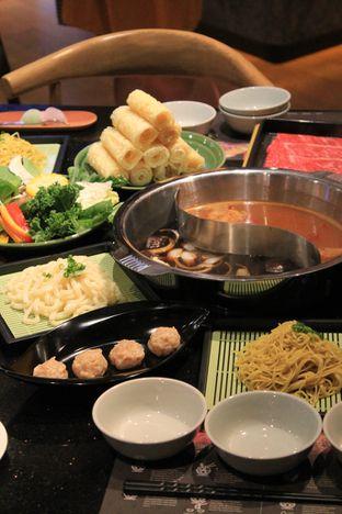 Foto 26 - Makanan di Momo Paradise oleh Prido ZH