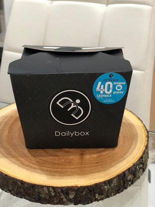 Foto review Daily Box oleh Deasy Lim 1
