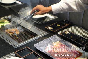 Foto 28 - Makanan di Yawara Private Dining oleh UrsAndNic