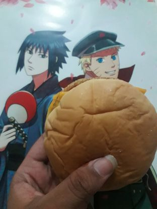 Foto 2 - Makanan di McDonald's oleh Anti Hungry