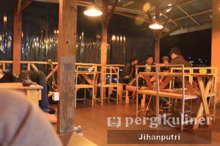 Foto 5 - Interior di Kopi Kiwari oleh Jihan Rahayu Putri