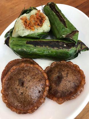 Foto 9 - Makanan di Cia' Jo Manadonese Grill oleh bataLKurus