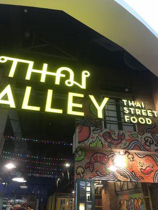 Foto 2 - Eksterior di Thai Alley oleh WhatToEat