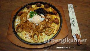 Foto 6 - Makanan di Seigo oleh Annisa Ismi