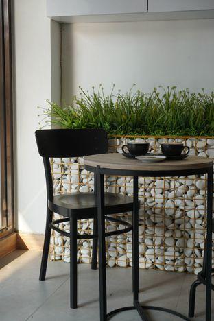 Foto 7 - Interior di Clave Coffee Shop oleh Elvira Sutanto