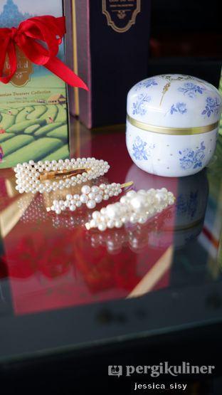 Foto 2 - Interior di Tea Et Al - Leaf Connoisseur oleh Jessica Sisy