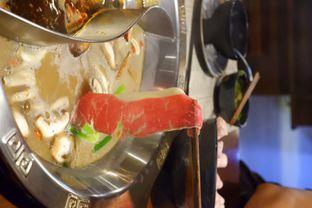 Foto 20 - Makanan di Qinma Hotpot oleh Vionna & Tommy
