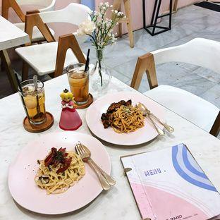 Foto 1 - Makanan di Elmakko Coffee oleh Della Ayu