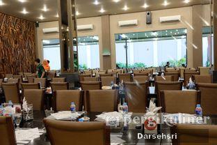 Foto 7 - Interior di RM Pagi Sore oleh Darsehsri Handayani