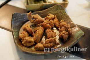 Foto 2 - Makanan di Paladin Coffee + Kitchen oleh Deasy Lim