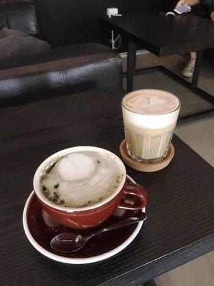 Foto 24 - Makanan di Kapyc Coffee & Roastery oleh Prido ZH