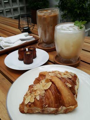 Foto review Platon Coffee oleh Stallone Tjia (@Stallonation) 16