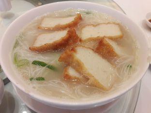 Foto 2 - Makanan di Teo Chew Palace oleh Michael Wenadi