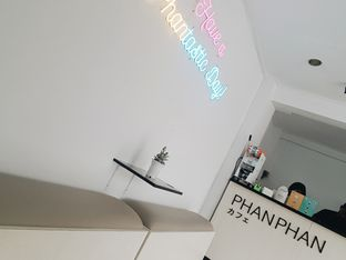 Foto 3 - Interior di Phan Phan oleh Eat and Leisure