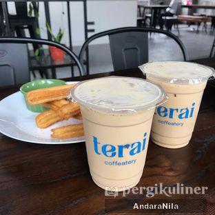 Foto review Terai Coffeatery oleh AndaraNila  1