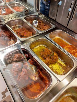 Foto 4 - Makanan di Little Ubud oleh Alvin Johanes