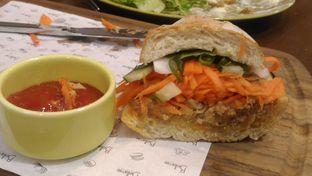 Foto 3 - Makanan di Bellamie Boulangerie oleh Kika Putri Soekarno