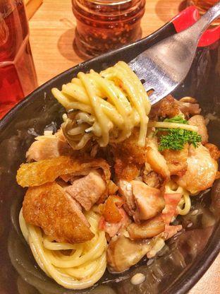Foto - Makanan di The Yumz oleh Couple Fun Trip & Culinary