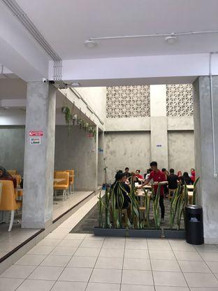Foto 5 - Interior di Sei Sapi Lamalera oleh @makankudiary (by tamy)