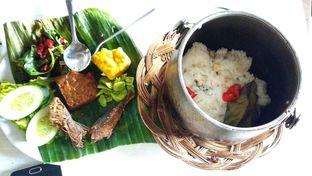 Foto 1 - Makanan di The Kiosk oleh Shabira Alfath