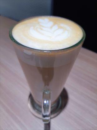Foto 4 - Makanan(Coffee Latte) di Carla Living oleh Novita Purnamasari