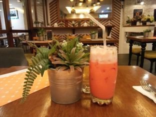 Foto review Brother Union Eatery oleh ochy  safira  7