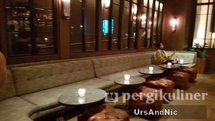 Foto 8 - Interior di Vong Kitchen oleh UrsAndNic