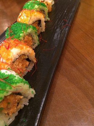 Foto 4 - Makanan di Miyagi oleh Ig : thiee.an