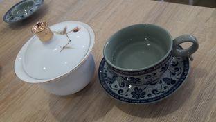 Foto 4 - Makanan di Those Between Tea & Coffee oleh Perjalanan Kuliner