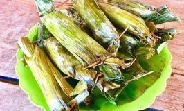 Nasi Krawu Buk Tiban