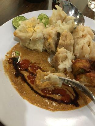 Foto 5 - Makanan di Siomay Oenake oleh RI 347 | Rihana & Ismail
