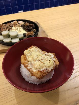 Foto review Taichan Bang Gondrong oleh Belly Culinary 4