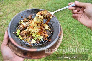 Foto review Pastabi oleh @foodiaryme | Khey & Farhan 1