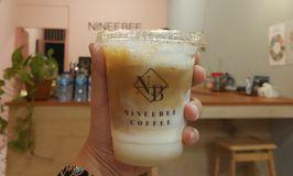 Nineebee Coffee