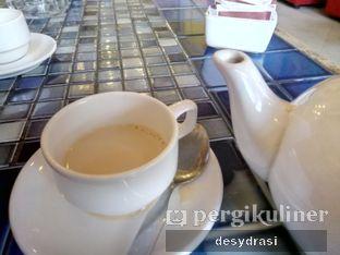 Foto 2 - Makanan di Qahwa oleh Desy Mustika