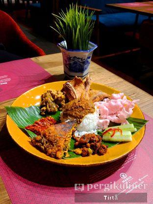 Foto review Marco Padang Grill oleh Tirta Lie 2