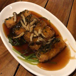 Foto 3 - Makanan di Happy Day oleh Pengembara Rasa