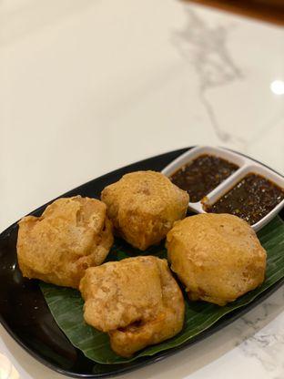 Foto 3 - Makanan di Hang Tuah Kopi & Toastery oleh Jeljel