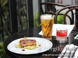Foto review RockPaperScissors oleh Jakartarandomeats 8