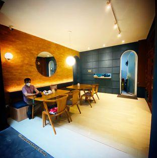 Foto review House of Tjihapit oleh Makan Samacici 3