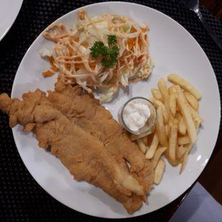 Foto 3 - Makanan di Port Steak n Fish oleh Andin | @meandfood_