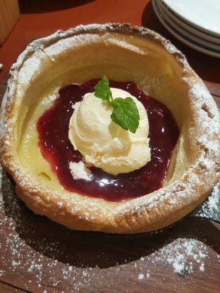 Foto 3 - Makanan di Nanny's Pavillon oleh Stallone Tjia (@Stallonation)