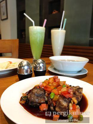 Foto 3 - Makanan di AN Resto oleh Hungry Mommy