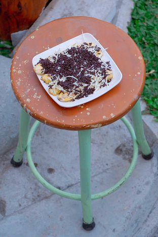 Foto 3 - Makanan di Seikou Coffee oleh yudistira ishak abrar