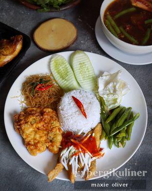 Foto review Kedai Tjap Semarang oleh Drummer Kuliner 4