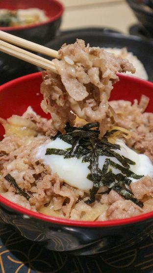 Foto review KOBESHI Kitchen by Shabu - Shabu House oleh heiyika  3