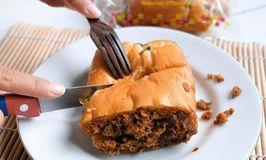Inti Bakery & Cake
